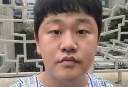 '거짓 암투병 논란' 최성봉, SNS 비공개 전환