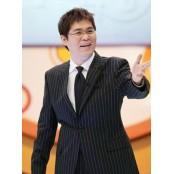 김용만 공식입장 사과.. 강병규카지노 상습도박 연예인 누가 강병규카지노 있을까?
