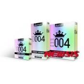 중국인 폭풍구매 '오카모토 콘돔0.01 콘돔'…위안부에 콘돔 공급한 콘돔0.01 전범기업