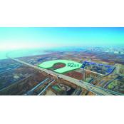 인천지역 토지 판매, 내년 1조5000억 이상 목표 미단시티 지구단위계획