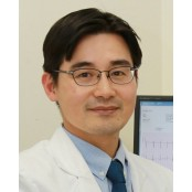 서울대병원, 자가팽창형 폐동맥 팽창형 인공심장판막 국산화 성공 팽창형