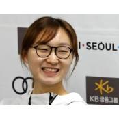 최민정 '4관왕' 점친 베팅업체들…500m 출격에 비윈 '초집중'