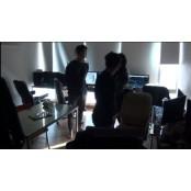 프로게이머가 지스타 참가사가 개최한 스타크래프트 대회 승부조작 토토배팅