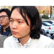 '원정 도박' 신정환… '아는 형님' 출연 소식에 신정환도박 온라인 부글부글