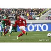 해외 프로축구 선수 해외 거주일 해외축구보는곳 더 많다면 국내 소득세 부과 해외축구보는곳 못해
