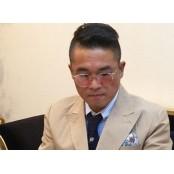 """""""제모했나 만져봐야겠다며 손이…"""" 텐프로 또 나온 김건모 텐프로 폭로"""