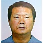 '50대 사업가 살해'… 국제PJ파 부두목 PJ 조규석 검거