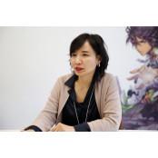 """[인터뷰] """"게임, AI 구현에 최적… 진화된 정보탐색·문답 페이지탐색 서비스 주력"""""""