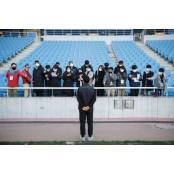 개막 앞둔 K-스포츠, 해외축구일정 해외에서도 중계권 문의 해외축구일정 '활발'
