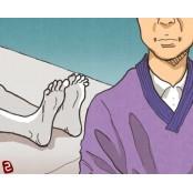 """""""명상 중"""" 시신에 성인엽기 설탕물 먹인 엽기 성인엽기 수련원 원장, 징역 성인엽기 3년"""
