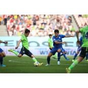英 BBC, K리그 개막 홈피서 축구인터넷생중계 생중계한다