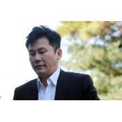 """""""비아이 제보자 만남은 양현석 지시""""…YG 직원 진술 만남주선"""
