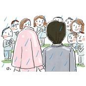 부울경, 국내 혼인 줄고 국제결혼 4년 연속 국제결혼 증가