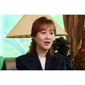 '트롯신이떴다' 트롯신들의 라이벌 비하인드 공개
