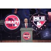 """기약없는 개막에도…MLB 총재 프로야구일정 """"올해 100% 야구한다"""" 프로야구일정"""