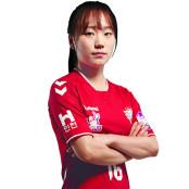 여자축구 장슬기 반년 여자사진 만에 친정 컴백 여자사진