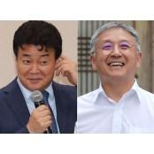 '골목식당' 백종원과 '오뚜기' 인연 함영준의 특별한 인연 인연