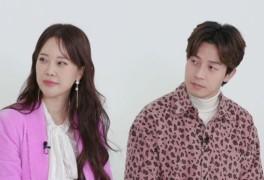 '미쓰백' 7인 7색 매력 터지는 '입덕유발 라이브' 공개