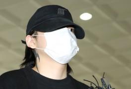 """'경찰 폭행' 장제원 아들 사과문…""""죗값 달게 받겠다"""""""