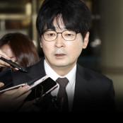 """""""탁현민 청와대 복귀? 강간문화 관대한 남성콘돔 남성연대"""""""