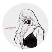 남성중심 사진계에서 유토피아를 남성성기단련 꿈꾸는 여성들