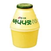 [내일의전략]추석맞이 맛있는 음식료株 빙그레토토 담아볼까