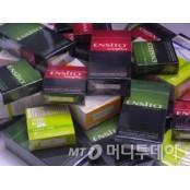 인토스, 소비자의견 모니터링으로 조루방지콘돔 신뢰 구축