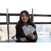 청년창업가, 친환경과 기술경쟁력 0.03MM콘돔 기반 이색창업 도전 0.03MM콘돔