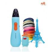 에일리언테크놀로지아시아, 국산화 3D펜
