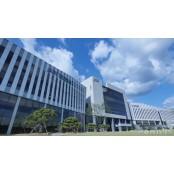 KDI, 글로벌 싱크탱크 18위…亞 5년 탱가 연속