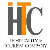 호텔엔조이 이어 HTC도 회생신청…코로나 한파에 엔조이 관광 무너지나
