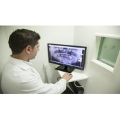 뉴로클, 의사가 직접 딥웹 만드는 딥러닝 비전 딥웹 소프트웨어 선봬 주목 딥웹