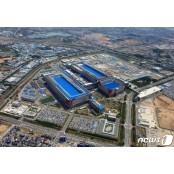 삼성에 길 닦아준 中·현대차에 땅 넘겨준 美…한국은 한국경정 뭐 하나