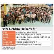 """니콜라가 한미 증시 휩쓴 비결…""""1회 충전으로 1920㎞ 한국증시 달린다"""""""