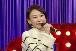 """이예린, 과거 생방송서 피흘리며 노래 '깜짝'…""""결혼한지 6년차"""""""