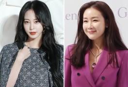 """김용호 """"선 넘은 거 인정, 최지우 짠해...그래도 한예슬은 끝까지"""""""