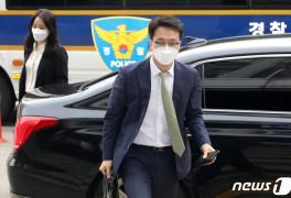 """손정민 친구측, 유튜버 이어 악플러 고소 준비…""""선처요구 1200건"""""""