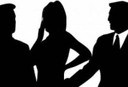 """""""박서준, 동료에 여배우 여친 뺏겼다""""…연예계 삼각관계 의혹"""