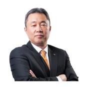 KGC 전창진 감독, 불법 토토 배팅 후 토토배팅 승부조작…`충격`