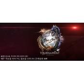 [블소 토너먼트]암살자 박진유, 황금성3 황금성 꺽고 8강 황금성3 진출