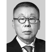 유덕형 총장 `록펠러 질사 3세 상` 수상…한국인 질사 최초로 받아