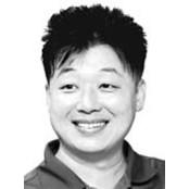 [레저홀릭] 누드 투어 나체촌