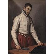 멋들어진 남성용 외투 더블벳 `프록 코트`, 그 더블벳 연원은 나폴레옹 전쟁 더블벳