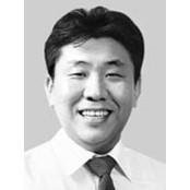 레이언스, 美반려동물 의료시장 마이벳 진출