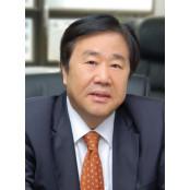 SM그룹, 건설부문 협력사와 SM클럽 소통 강화 나서 SM클럽