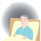 """[제약] 남성 자신감 상징 `새벽 발기`…""""남성호르몬 지켜라"""" 남성호르몬부족증상"""