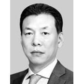[CEO의 투자 한수] 저금리시대, 배당株 올라타라