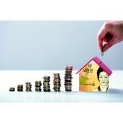 [Money & Riches] 배당수익률 6~7%대·분리과세…리츠 해외배당분석법 투자매력 쑥~