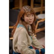 정치인 딸, 소설가, 한국성인영화 영화감독 모두 내 한국성인영화 정체성