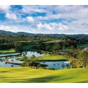 세종의 골프 명소, 레이캐슬 골프앤리조트 골프 핸디캡